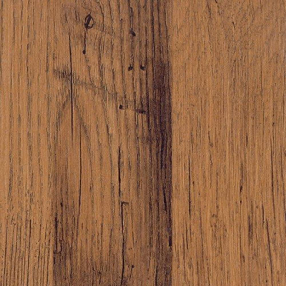 Sienna Antique Oak 8mm Laminate Flooring