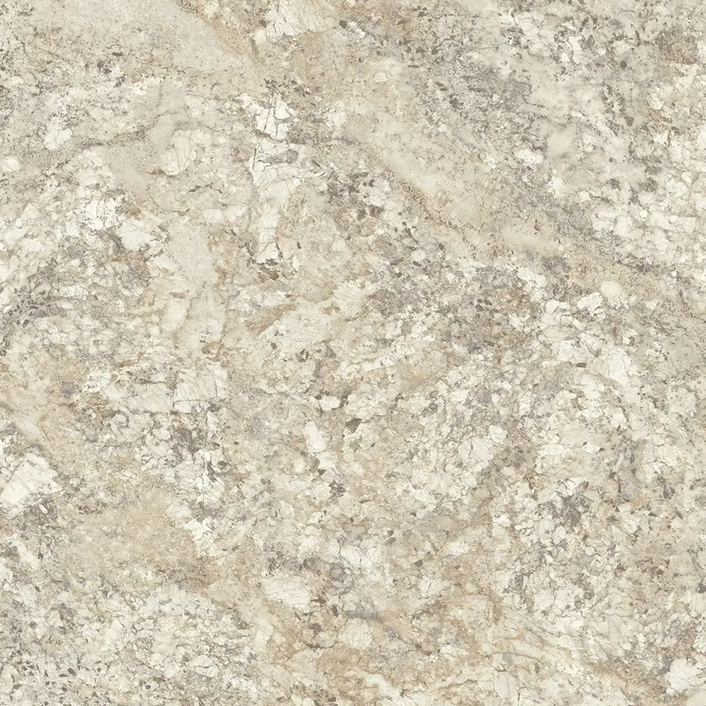 50160120 Spring Carnival 6  039  post formed laminate counter top no mitre