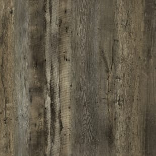 5554419 Anderson Oak 12mm Laminate Flooring