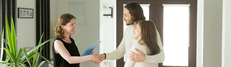 Landlord Program