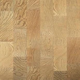 Aquawood European Traditions Thompson Tahiti Flooring