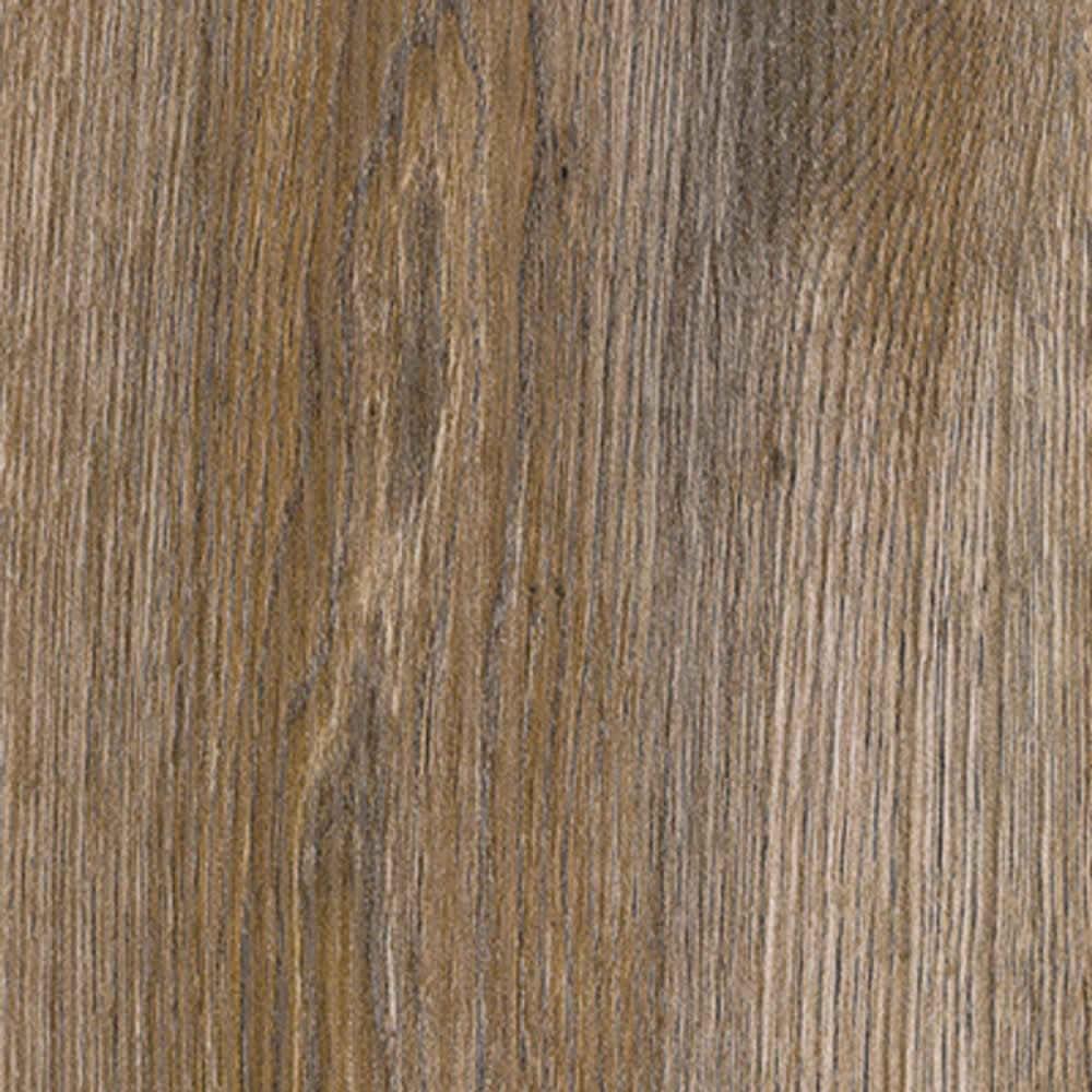Driftwood Oak 12mm Laminate Flooring