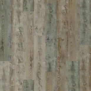 5527399 Perfect Solutions High Density Rigid Composite Core Click Flooring 7x48