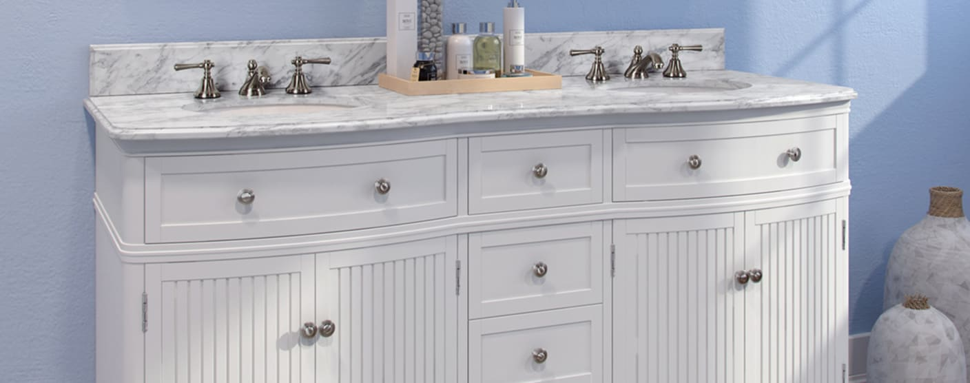 Bath Vanities That Bring Value Style To Your Bathroom