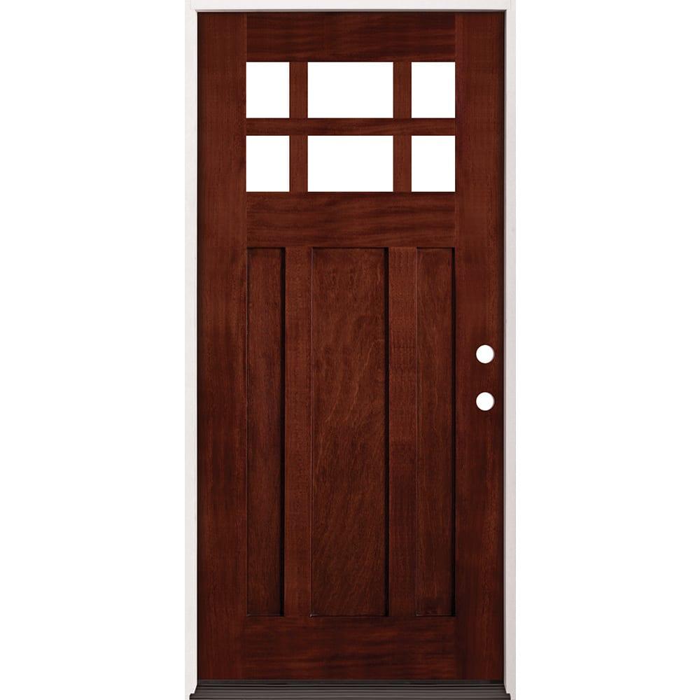 4526294 Doors, Door Units Exterior