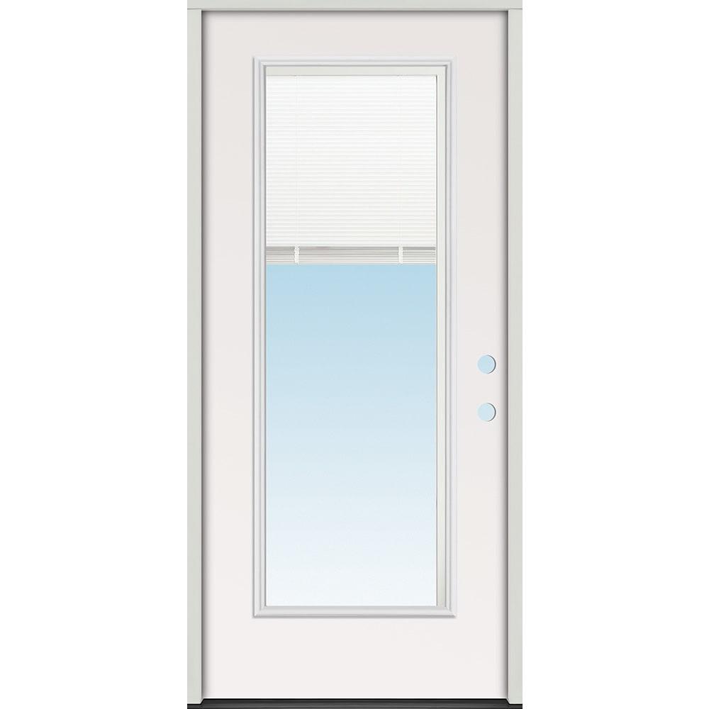 4532969 Doors, Door Units Exterior