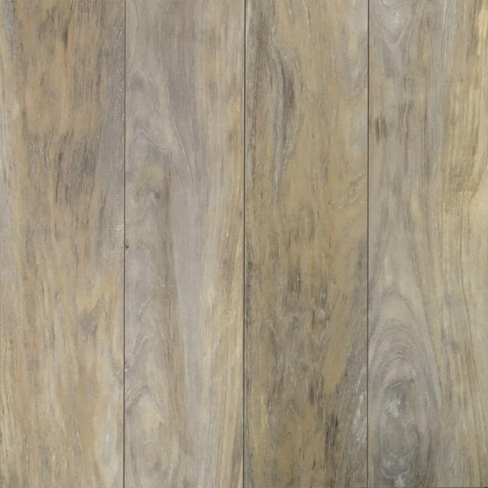 Evi Teak Simba 10mm Laminate Flooring Home Outlet