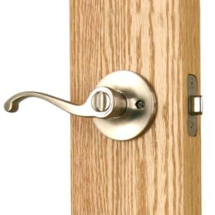 7528266 Tools & Hardware, Locks