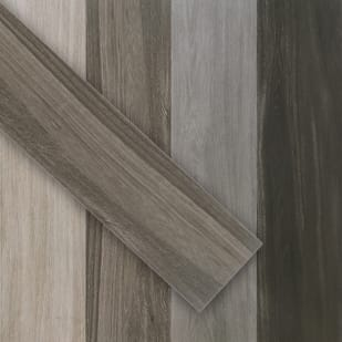 5534596 Reserva Ardennes Forest 6x24 Porcelain Plank