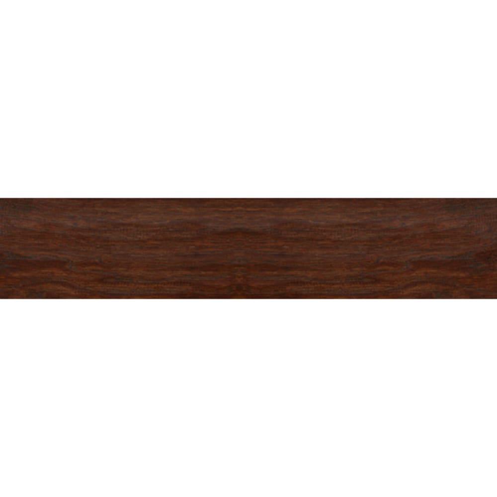 "Amber Hickory 7/16"" Engineered Hardwood Flooring"
