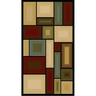 5544975 Flooring, Rugs - Mats
