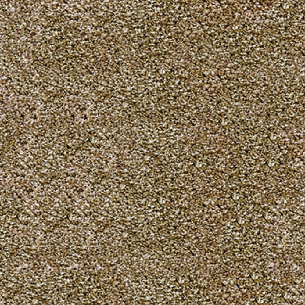 Grand Slam Mushroom 12' Carpet