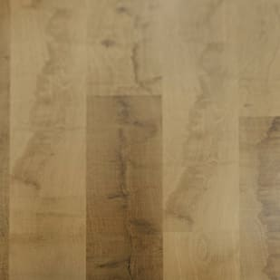 55541075 Native Oak Messina Laminate