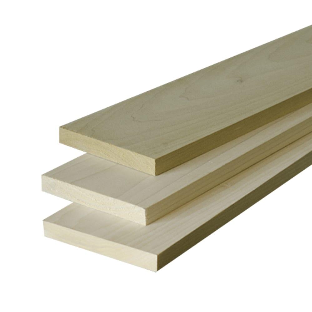 1036056 Pine ,  Oak ,  Vinyl Boards, Poplar Boards