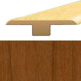 5555070 Flooring, Laminate Flooring Moulding