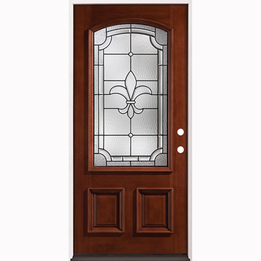 4526298 Doors, Door Units Exterior