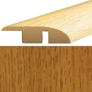 5555676 Flooring, Laminate Flooring Moulding