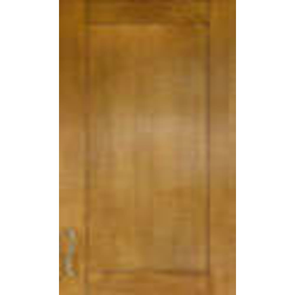 GHI Lancaster Shaker Cabinet Door