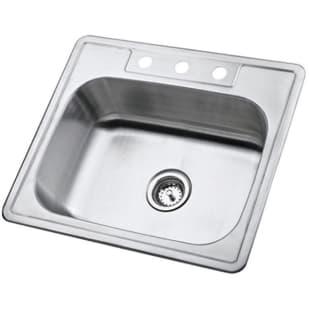 8037105 Kitchens, Kitchen Sinks