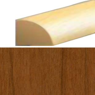 5555330 Flooring, Laminate Flooring Moulding