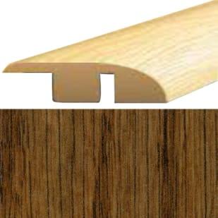 5555220 Flooring, Laminate Flooring Moulding