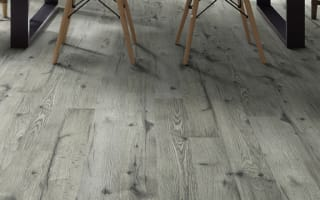 Evening Walk Laminate Flooring