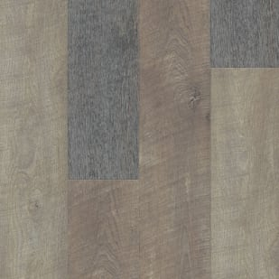 Heritage Barnwood 12mm Laminate Flooring