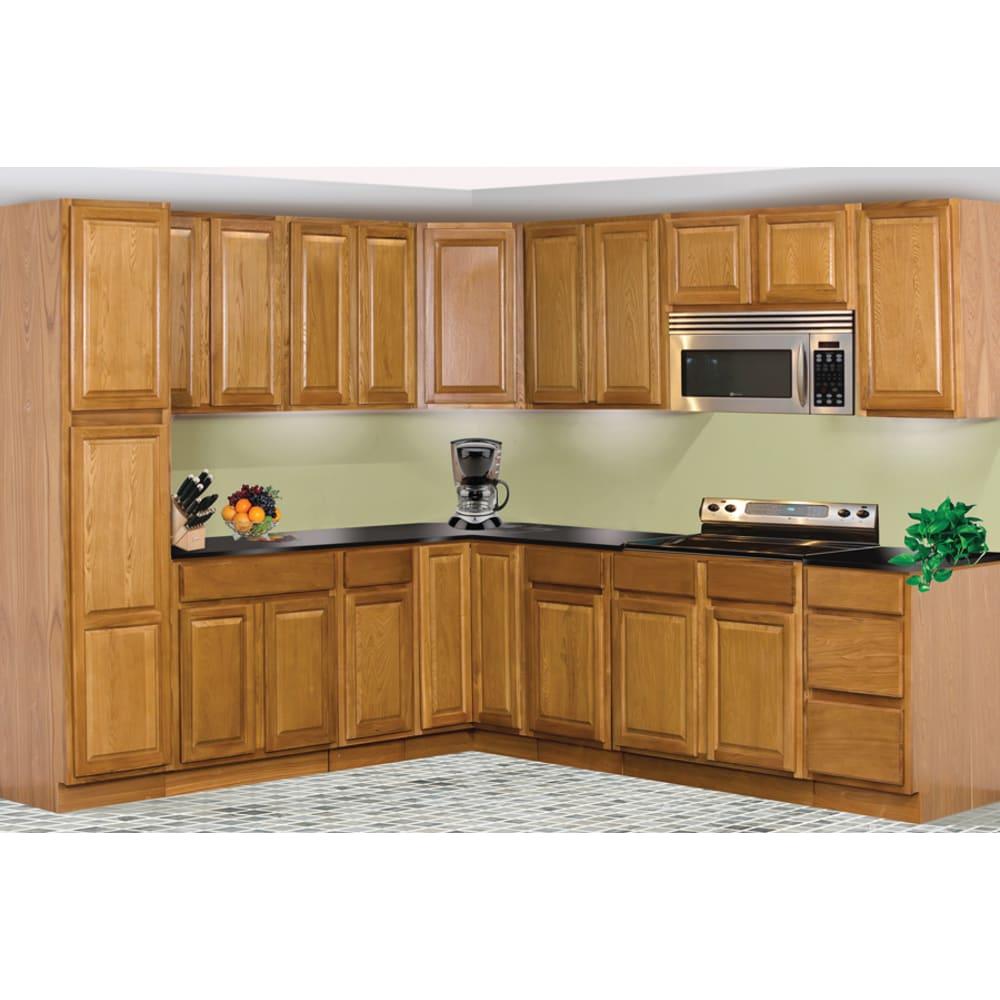 Ghi Regal Oak Cabinets Home Outlet