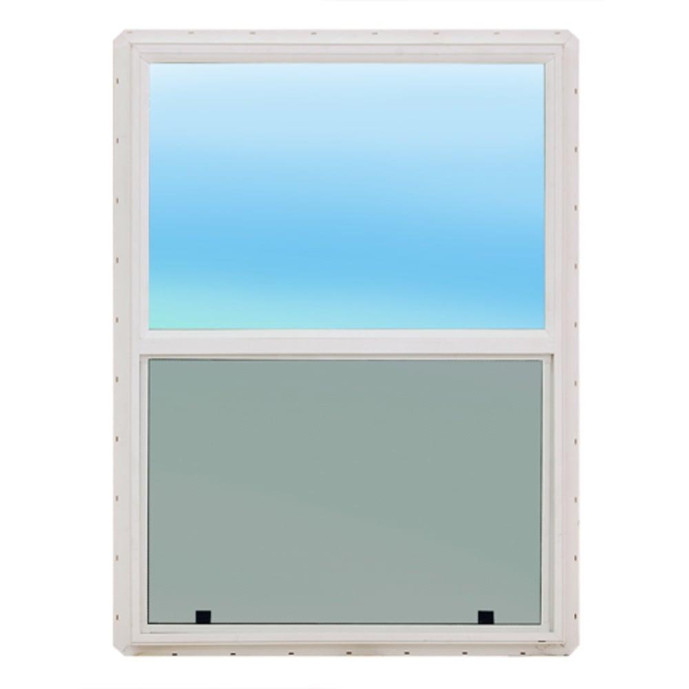 4550198 Windows, New Construction Vinyl