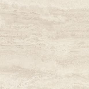 "18""x18"" Brecon Bone Porcelain Tile"