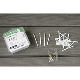 3505291 Screws & Nails, Screws