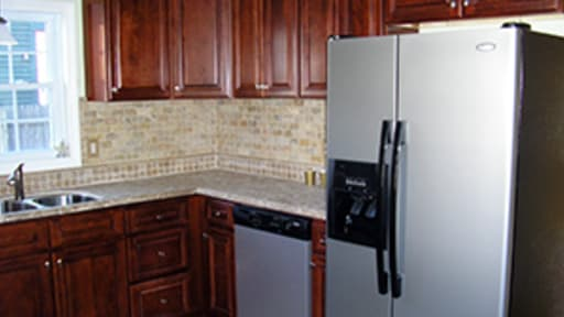 Picking A Kitchen Backsplash: Backsplash Basics: What To Ask Before Choosing A