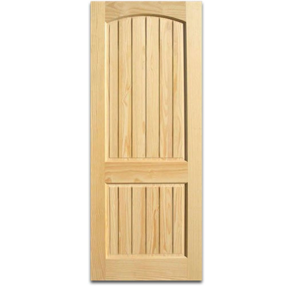 4520661 Doors, Door Slabs Interior