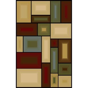 5544979 Flooring, Rugs - Mats