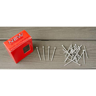 3505238 Screws & Nails, Screws