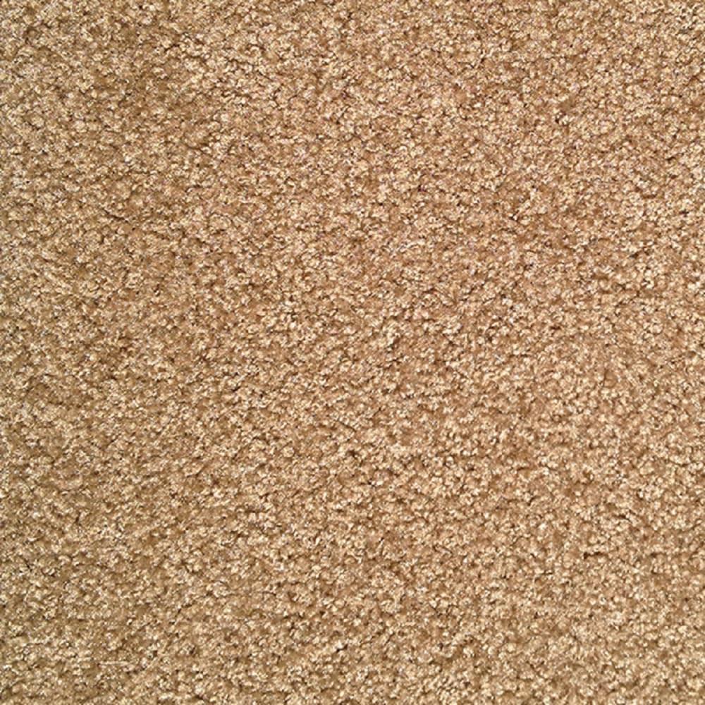 "Mojo II Brownwood 13'7"" Carpet"