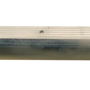 5552572 Flooring, Flooring Accessories