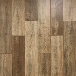 Laminate Plank Home, Xp Reclaimed Elm Laminate Flooring