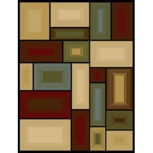 5544978 Flooring, Rugs - Mats