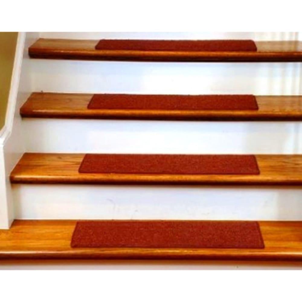 5544136 Flooring, Rugs - Mats