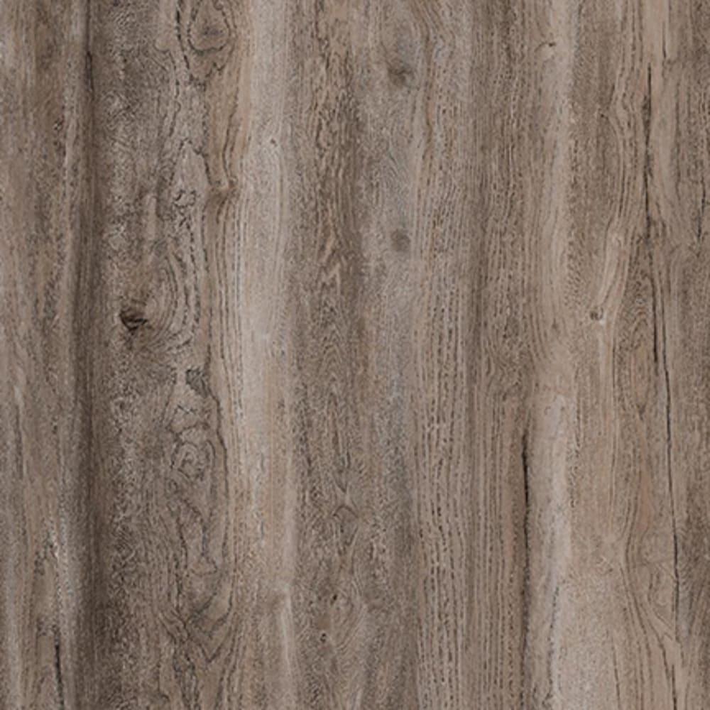 55541050 Sanibel Driftwood 12mm Laminate Flooring