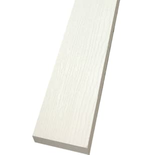 4098123 Pine / Oak / Vinyl Boards, Vinyl Trim Boards