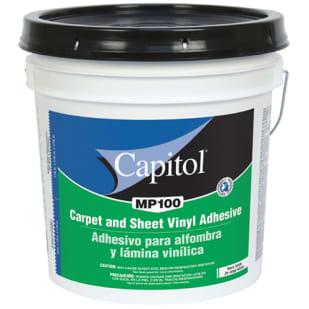 Multipurpose 1 Gal Carpet/Sheet Vinyl Adhesive