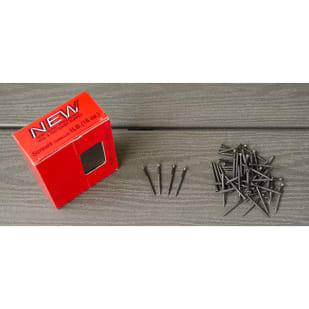 3505293 Screws & Nails, Screws