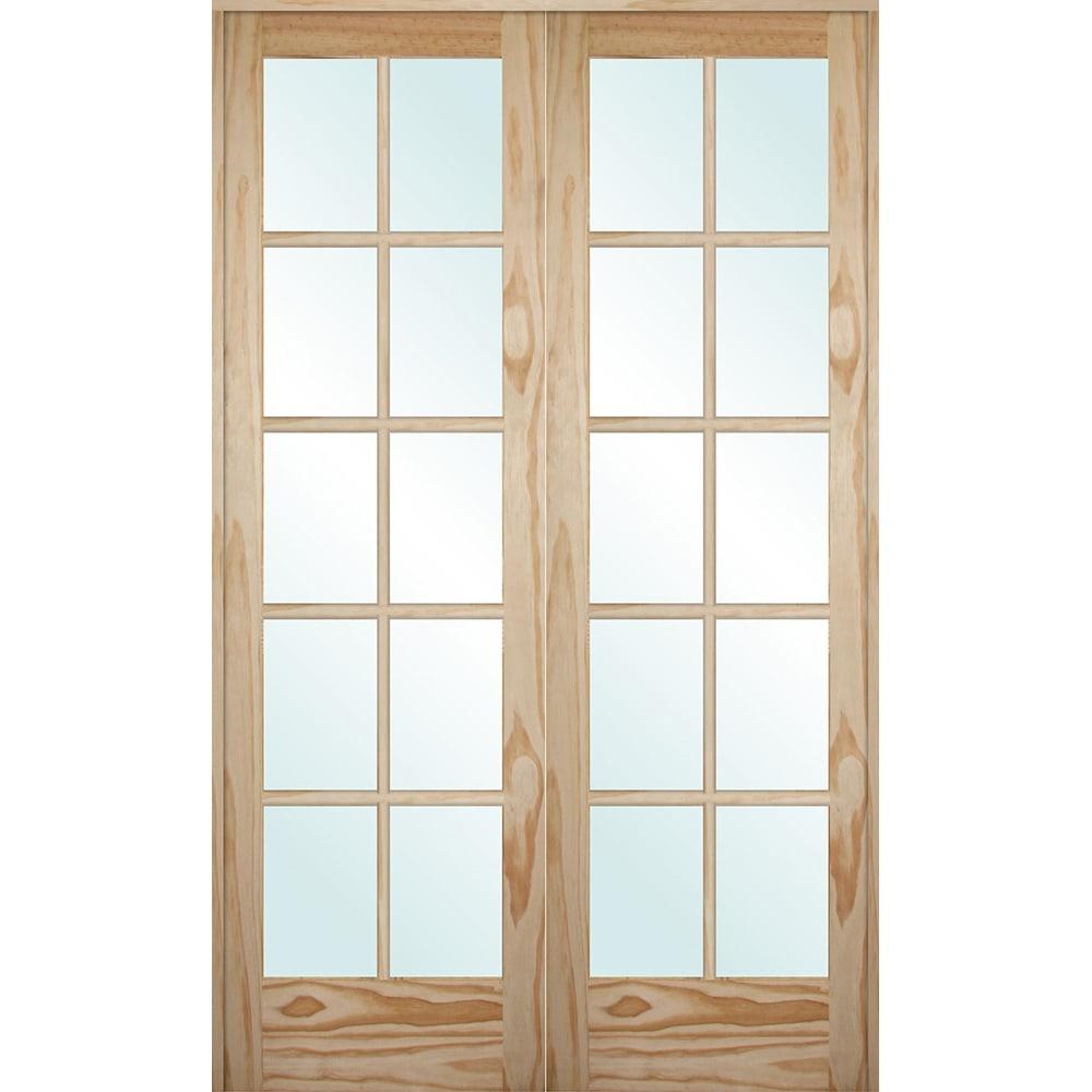 4528415 Doors, Door Units Interior