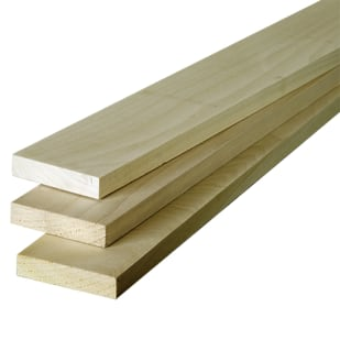 1036054 Pine ,  Oak ,  Vinyl Boards, Poplar Boards