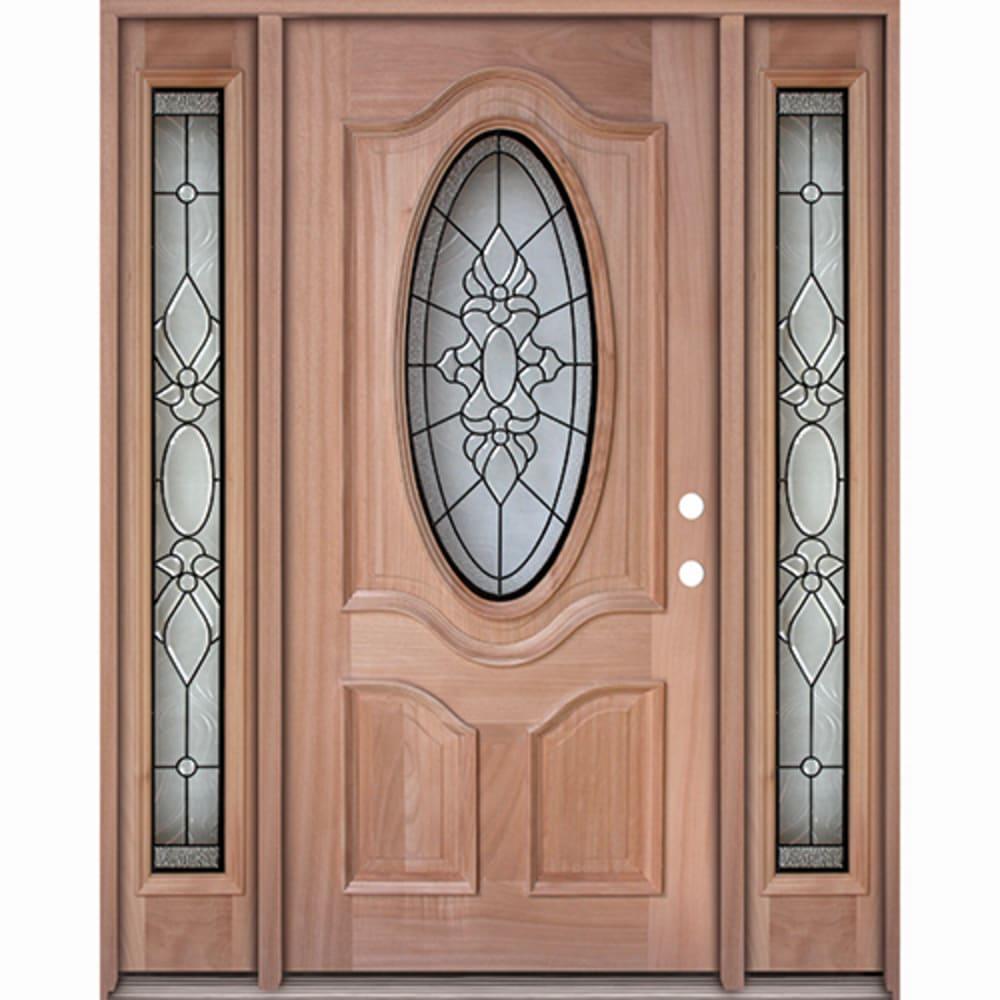 4526280 Doors, Door Units Exterior