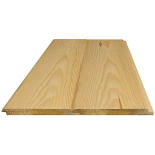 1552140 Wall Planking, Plywood, Shims, Wall Planking