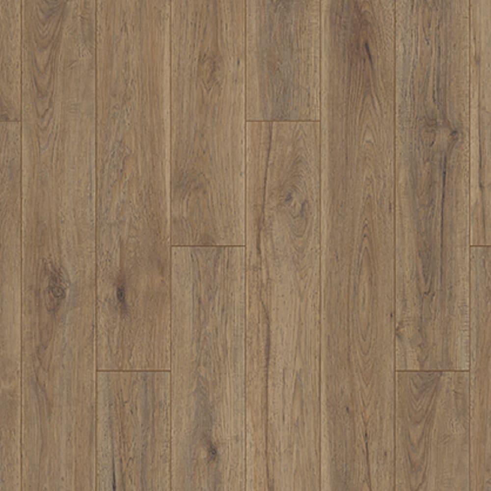Evi Mardi Gras Hickory 12mm Laminate, Weathered Hickory Laminate Flooring