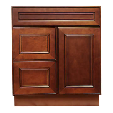 Faircrest Vanities